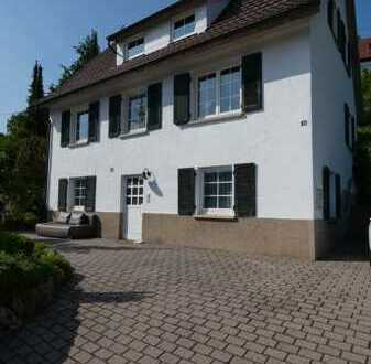 +++ 2,5-Zimmer-Wohnung in Rohrdorf +++