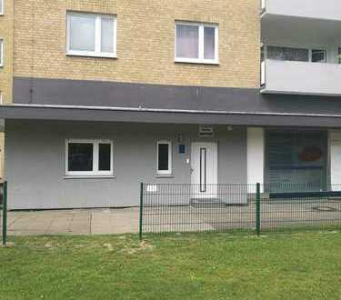 +++Großzügige und preiswerte Bürofläche im Herzen von Münster-Coerde+++