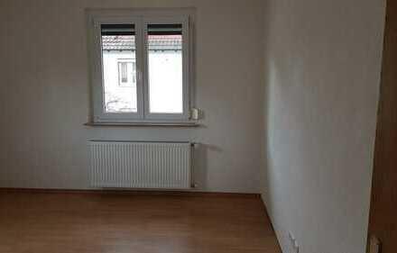 3 Zimmer-Wohnung in Metzingen