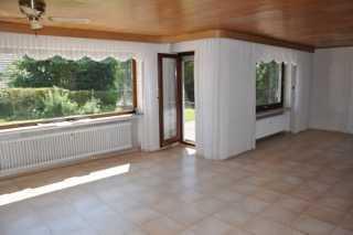 Doppelhaushälfte in guter Wohnlage von Bonn-Venusberg