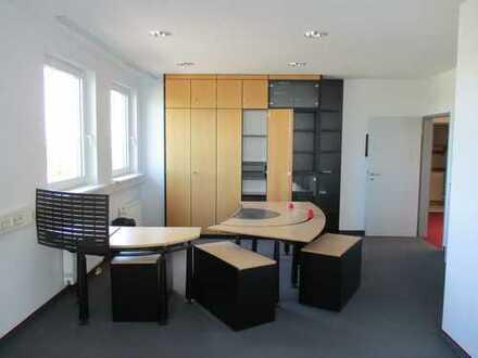 Erstklassige Büroeinheit für Ihr Unternehmen mit hervorragender umliegender Infrastruktur!