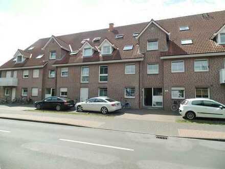 RESERVIERT!! Gemütliche 3-Zimmer-Eigentumswohnung in Zentrums naher Wohnlage jetzt neu zu verkaufen