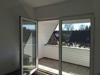 Büro mit 72 m² Nutzfläche und genialen Gestaltungsmöglichkeiten.
