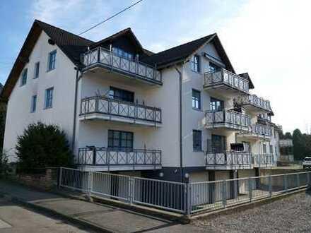 Wohnungspaket in gepflegter Wohnanlage, 7 Eigentumswohnungen im ersten Haus
