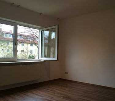 *** ruhige 1-Zimmer-Wohnung im Grünen ***