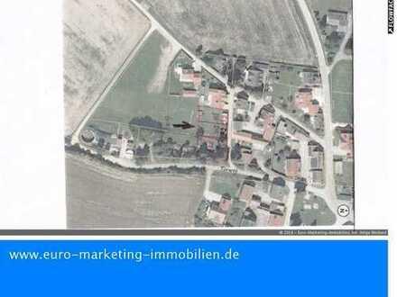 Totale Erholung! Neubau Doppelhaushälfte 140 qm Wfl., Garten und Garage, sonniger Lage