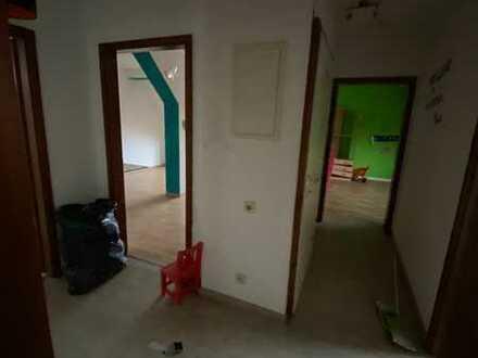 3 Zimmer Wohnung in Herne-Wanne zu vermieten