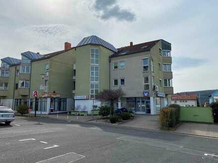 Einmalige Chance - 3 Eigentumswohnungen in Karlstadt