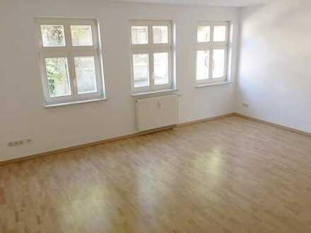 Helle 3-Zimmer-Wohnung in Alt Ruppin zu vermieten