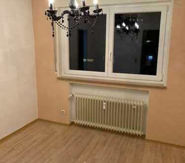 Schöne 2 1/2 Zimmer Wohnung in ruhiger Gegend
