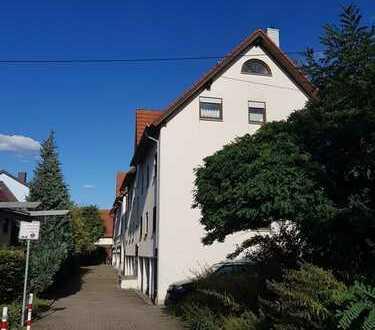 Helle 3-Zimmer-Wohnung in TOP Lage!