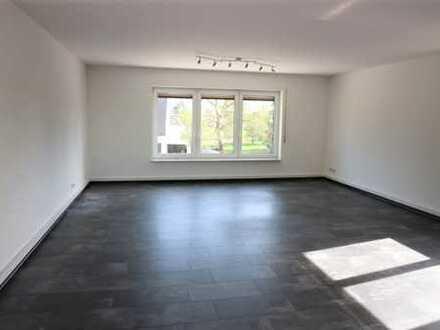 Büro-oder Praxisräume inclusive 3 PKW-Stellpl. im Norden von Griesheim im Gewerbemischgebiet