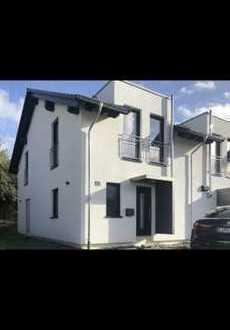 Am Alten Kirchweg 30, 32805 Horn-Bad