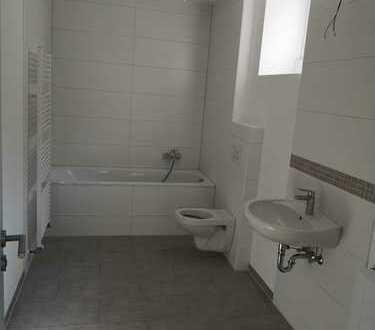 Attraktive 3-Zimmer-Wohnung in Worms Heppenhein