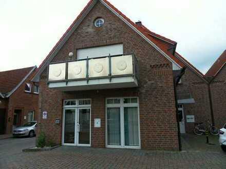 Wohn- und Geschäftshaus insges. 533 m², An den Schanzen 2- 4, 49584 Fürstenau