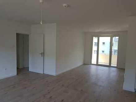 ***Helle, geräumige 5-Zi-Wohnung sucht neue Familie***