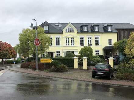 Schönes Wohnen direkt vom Eigentümer in Longkamp