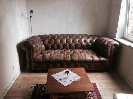 Schönes Zimmer in Linden Mitte