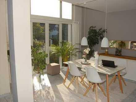 Hochwertiges Einfamilienhaus mit offener Bauweise in bevorzugter Wohnlage