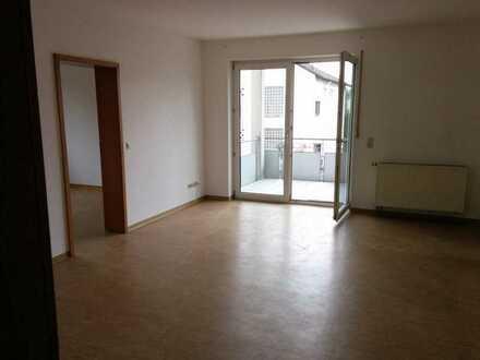 3-Zimmer Wohnung von privat in ruhiger zentraler Lage in Langen