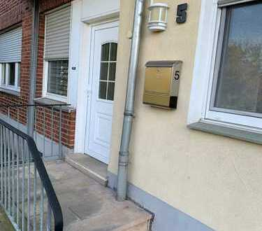 Gepflegte 2-Zimmer-Wohnung mit EBK in Altenberge