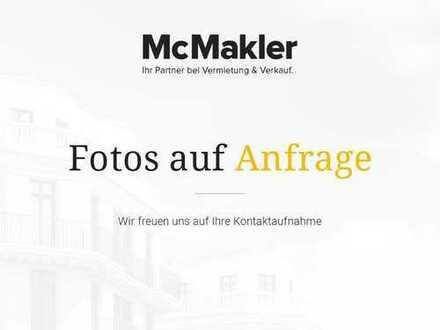 Büroimmobilie in Bochum für Anfangsrendite von 6,62%