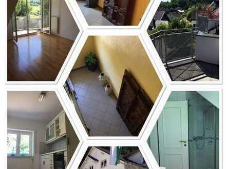 550 €, 65 m², 2 Zimmer