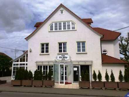 HoGi ® PROVISIONSFREI - Balingen Restaurant Alte Säge auf Umsatzpacht