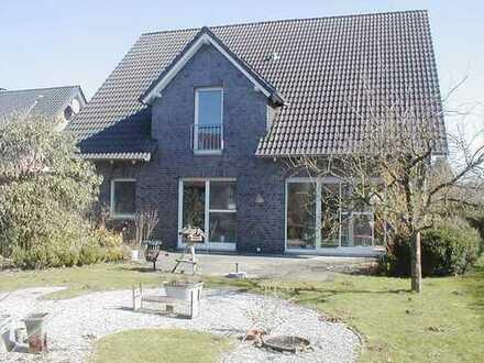exkl. Einfamilienhaus in Toplage