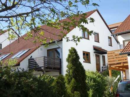 RESERVIERT - Gepflegtes Wohnen in Neustadt-Hambach