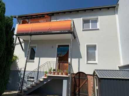 Gepflegtes geräumiges Haus mit fünf Zimmern im Donnersbergkreis, Ramsen