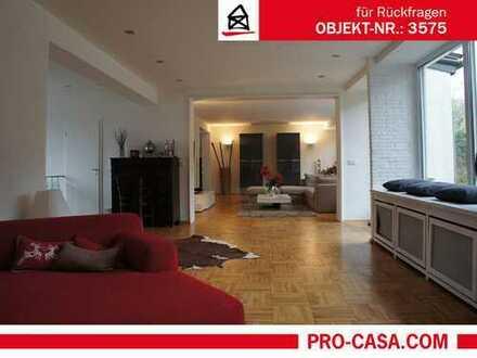Komfortables Einfamilienhaus+Einliegerwohnung zur Selbstnutzung oder  als Kapitalanlage!