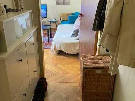Zimmer in Wiley, Neu-Ulm wird frei