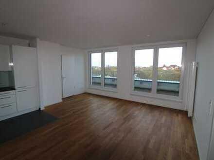 Altona 2-Zi.-Neubau-Whg., Dachterrasse, ca. 54 m², Besichtigung: Mittwoch, 20.11.19 um 16:00 Uhr