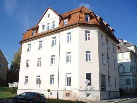 schönes Wohnhaus in Marienthal