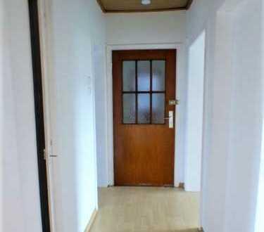 Super gepflegte und charmante 2,5 Raum EG-Wohnung in Fuhlenbrock!