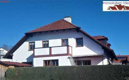 Ingolstadt:Doppelhaushälfte - gehobene Ausstattung ab 01.09.2019 Ingolstadt / Oberhaunstadt