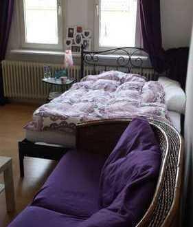 20qm Wg-Zimmer in 2er Wg