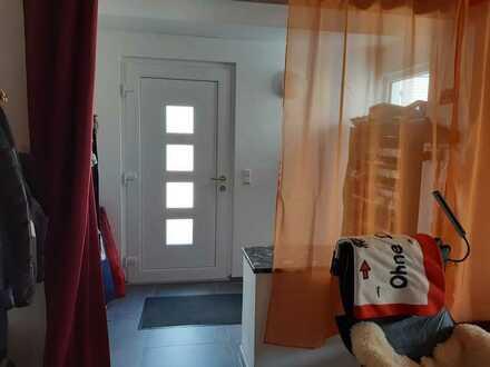 **KEIN Premium** Offene und moderne 3-Zimmer-Wohnung