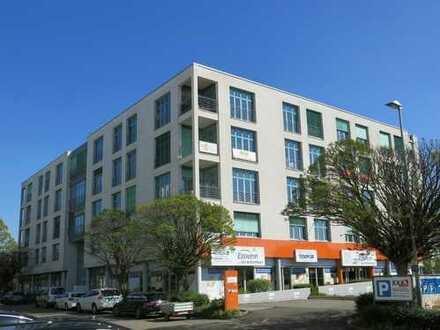 Direkt vom Eigentümer! Büroeinheit in verkehrsgünstiger Lage – BUSINESSPARK MONREPOS