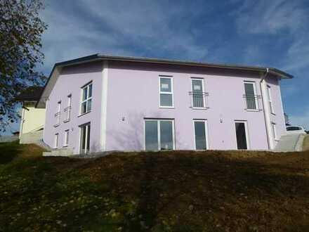 KAINZ-IMMO.DE- Luxus auf 2 Ebenen - 5-Zimmer-Wohnung zur Miete