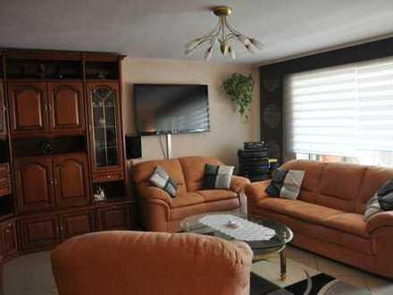 120.000 €, 87 m², 3 Zimmer