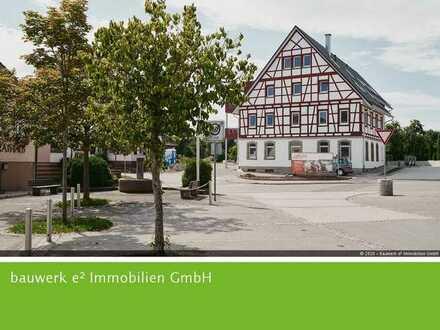 Großzügiges Wohnen im Herzen von Beffendorf inkl. 30.000,- EUR Tilgungszuschuss