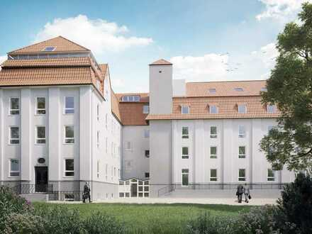 Platz für Ihr Business - Büro- und Seminarräume in Leipzig!