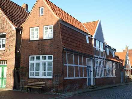 Historisches Fachwerkhaus in bester Lage