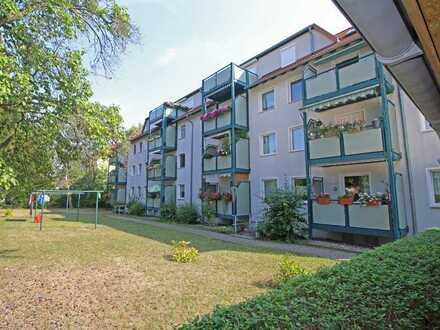 Wohnungspaket für Kapitalanleger in Erfurt - Daberstedt