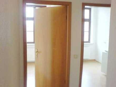 Zentral gelegene, schöne 2 Zimmer Wohnung, Balkon, Aufzug!