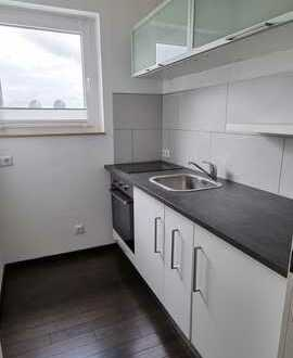 Schöne Wohnung/Apartment im Dortmunder Süden mit Einbauküche