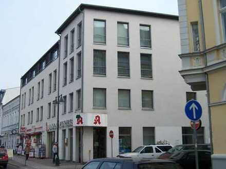 Bild_Nette 2-Zimmerwohnung- nur wenige Minuten vom Bahnhof entfernt