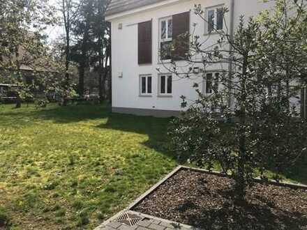 Großzügige Terrassenwohnung in Bestlage ab Mai zu vermieten